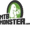 MTB Monster Icon