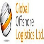 offshorelogistics Icon