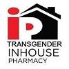 InHousePharmacy Icon
