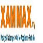 XAMMAX Enterprise Icon