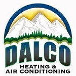 DALCO Heating and Air Conditioning - Denver