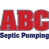 ABC Septic Pumping Icon