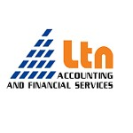 LTN Accounting and Financial Services Icon