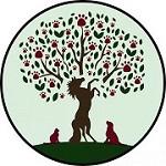 Bannon Woods Veterinary Hospital Icon