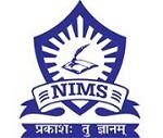 NOPANY INSTITUTE OF MANAGEMENT STUDIES Icon