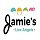 Jamie's Lice Angels Icon
