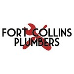 Really Good Plumbing Company