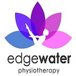 Edgewater Physiotherapy Icon