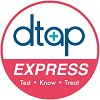 DTAP Express Clinic Icon