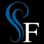 Sameeb Fashions Private Limited Icon