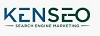 KENSEO Search Engine Marketing Icon
