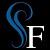 Sameeb Fashions Private Limited Icon