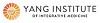 Yang Institute of Integrative Medicine Icon