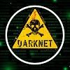 The Darkweb News Icon