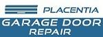 Garage Door Repair Placentia Icon