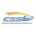 Curaçao Shiphandling & Services Icon