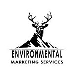 Environmental Marketing Services