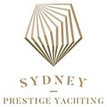 Sydney Prestige Yachting Icon