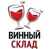 Kalininskaya Baza Icon