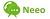 Free chatting application Icon
