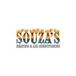 Souza's Heating and Air Conditioning Icon