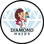 Diamonds Maids