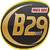 B29UniversalSL Icon