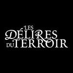 Délires du Terroir Icon