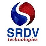 SRDV Technologies Pvt Ltd Icon
