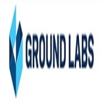 Ground Labs Pte Ltd Icon