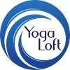 Yoga Loft Icon