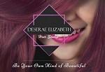 Deserae Elizabeth Hair Studio  Icon