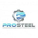 Pro Steel Engineering & Fabrication Icon