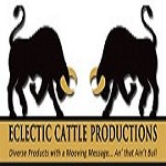 Eclectic Cattle Productions