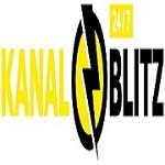 24h-Rohr- & Kanal-Hilfe GmbH Icon
