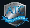 ATC Pest Control