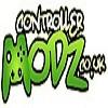 Controller Modz Icon