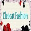 Cleocat Wholesale Fashion Icon