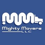 Mighty Movers LLC Icon