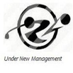 Marsden/Logan Golf Range Icon