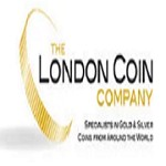 The London Coin Company Ltd Icon