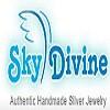 skydivine Icon
