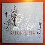 Leilani Salon & Spa