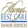 Always Best Care senior Services Vancouver Icon