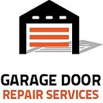 Garage Door Repair Solutions Chicago Icon