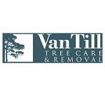 Van Till Tree Care Icon