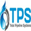 Total Pipeline Systems Ltd Icon