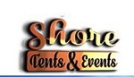 Shore Tents & Events