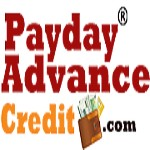 Payday Advance Credit Icon