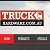 truckhardware Icon